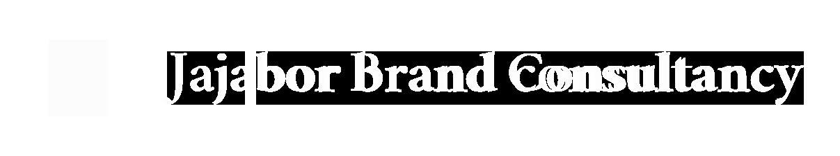 Jajabor brand consultancy